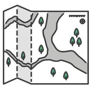 Navigatie voorvertoning
