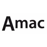 A-mac